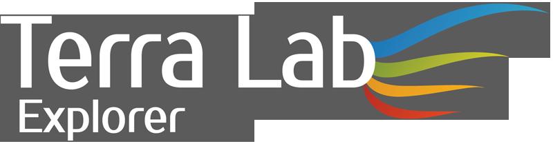 Logo_Terra_Lab_stroke